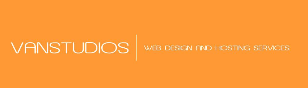 Common Safe Web Fonts